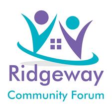 Ridgeway Community Forum Logo