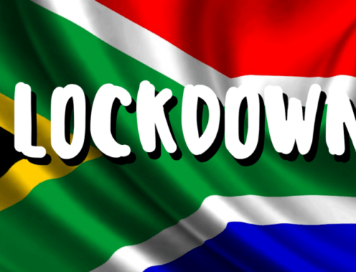 Lockdown – Critical services, businesses exempt from lockdown